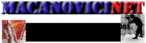 Info portal, muzika, sport, politika, ekonomija, tradicija…